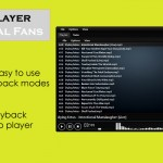 featured-metal-player