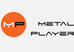 metal-player-logo