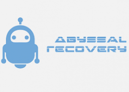 abyssal-recovery